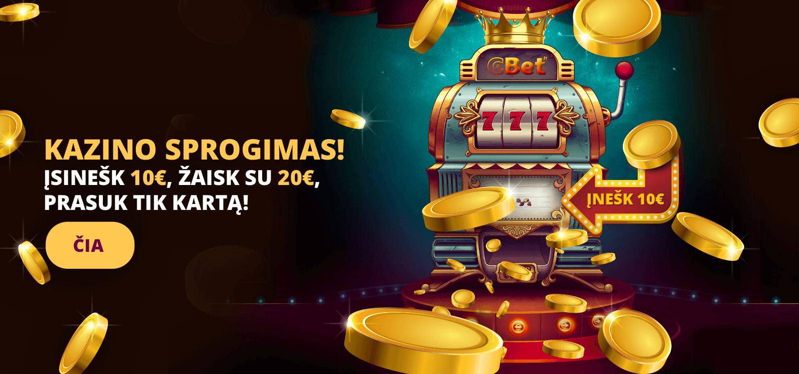 Cbet_kazino_inesk10_1600x750
