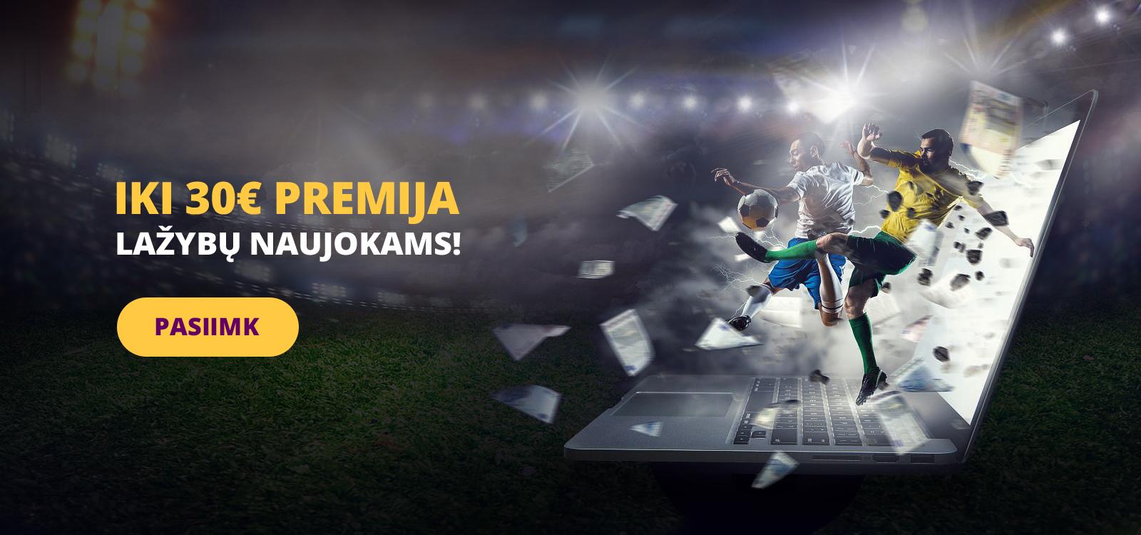 18-10-30-sport-bonus-regular-1600x750