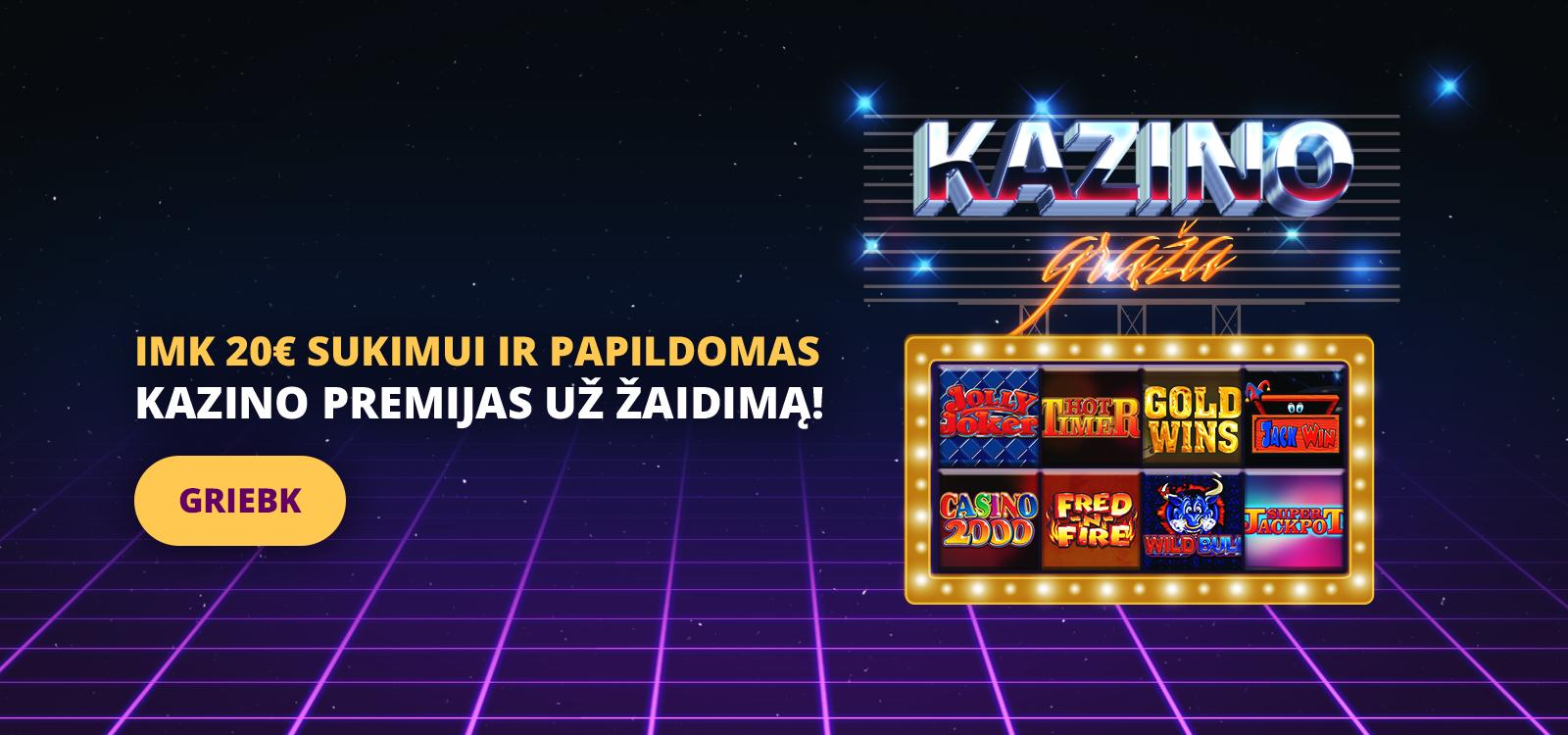 03_kazino_graza_1600x750-1