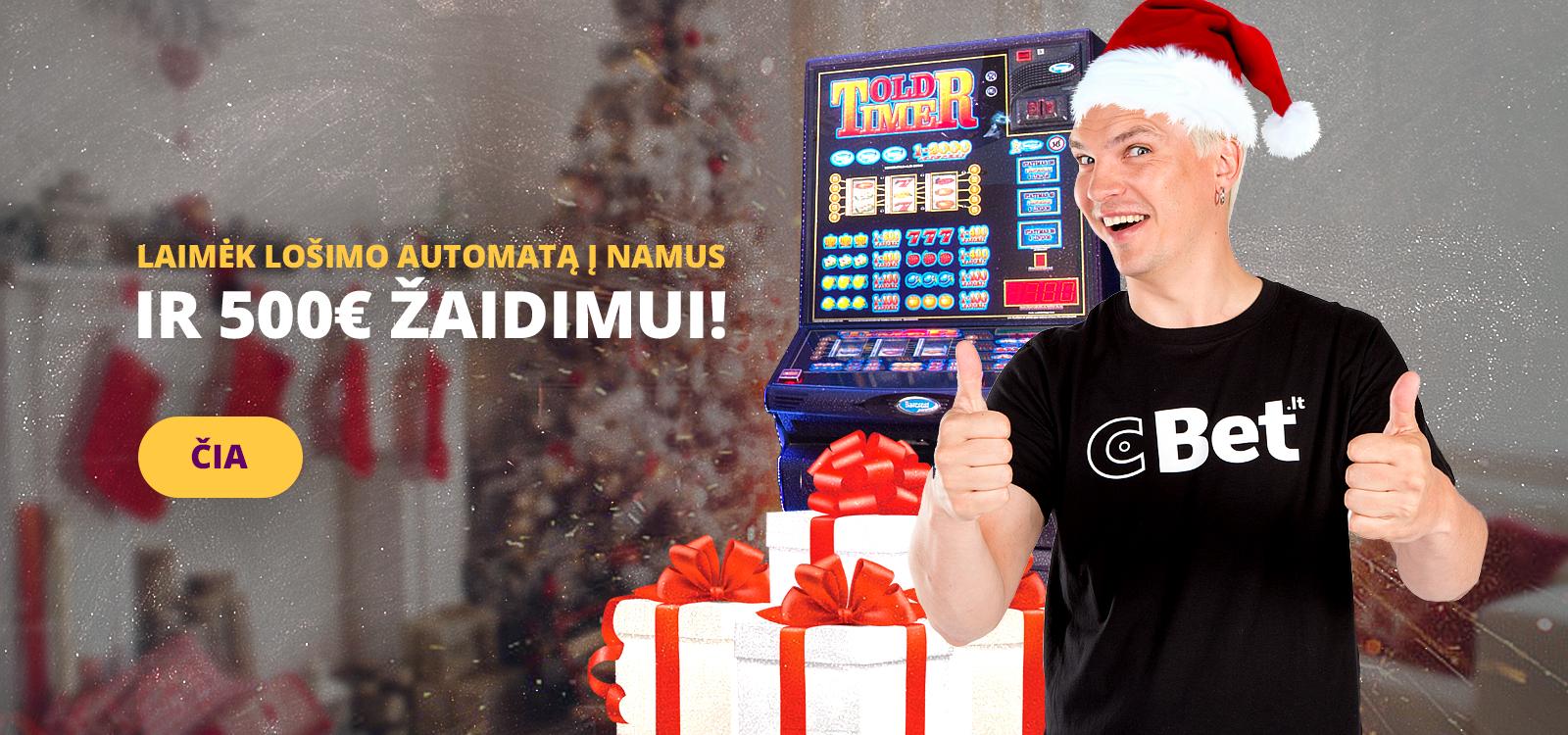18-11-19-kaledine-kampanija-1600x750-v3