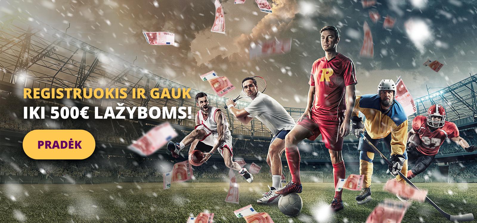 Bonusas-500eur_1600x750