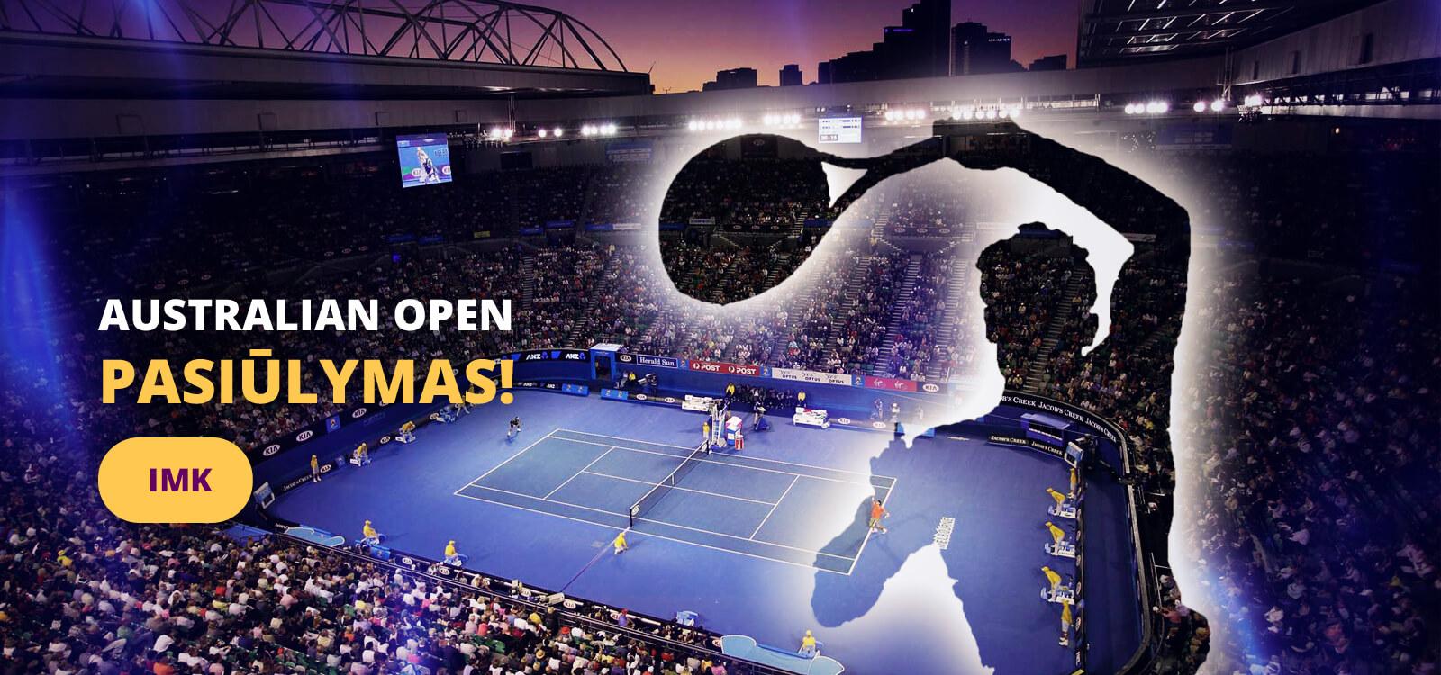Australian-open-1600x750-1