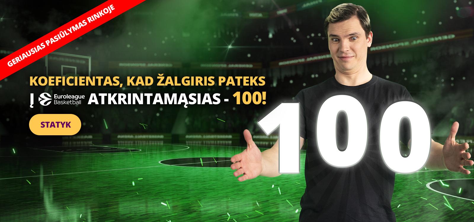 Zalgirio-kofas-100-web_1600x750
