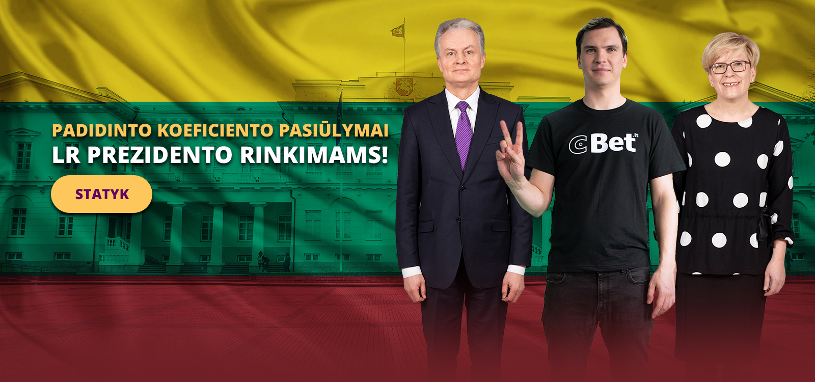 Prezidentas-antras-turas-web_1600x750