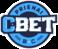 BC prienai logo