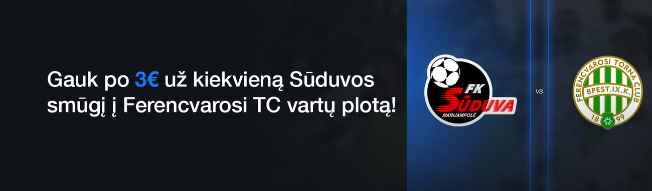 Medium_3eurai_suduva-ferencvarosi_akciju_1600x600