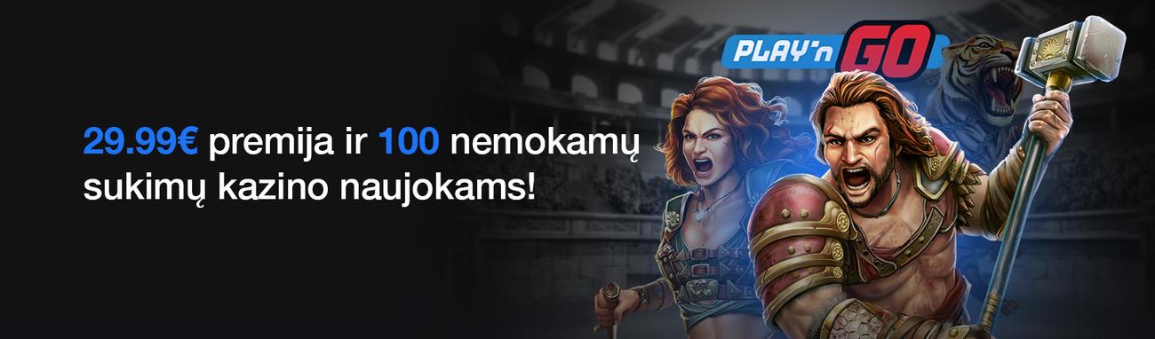 Medium_02_kazino_naujokams_akciju-1600x600
